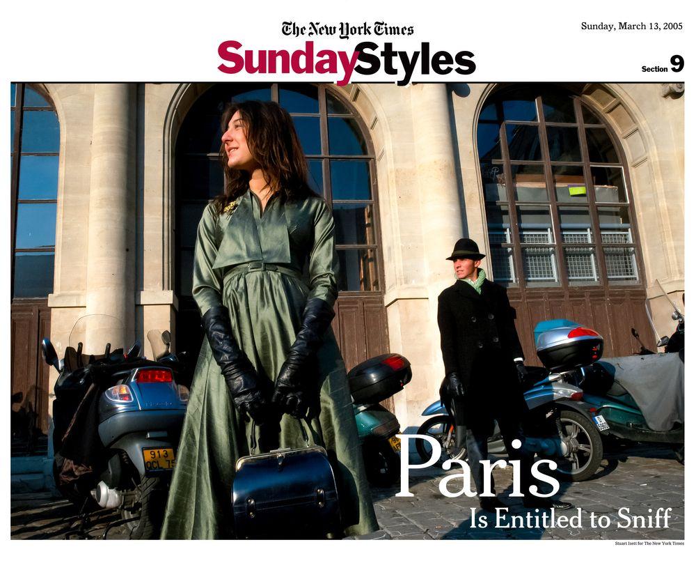 paris.fashion-2 copy.jpg
