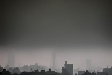 tokyo2018-06-14 at 1.07.33 PM 17.jpg