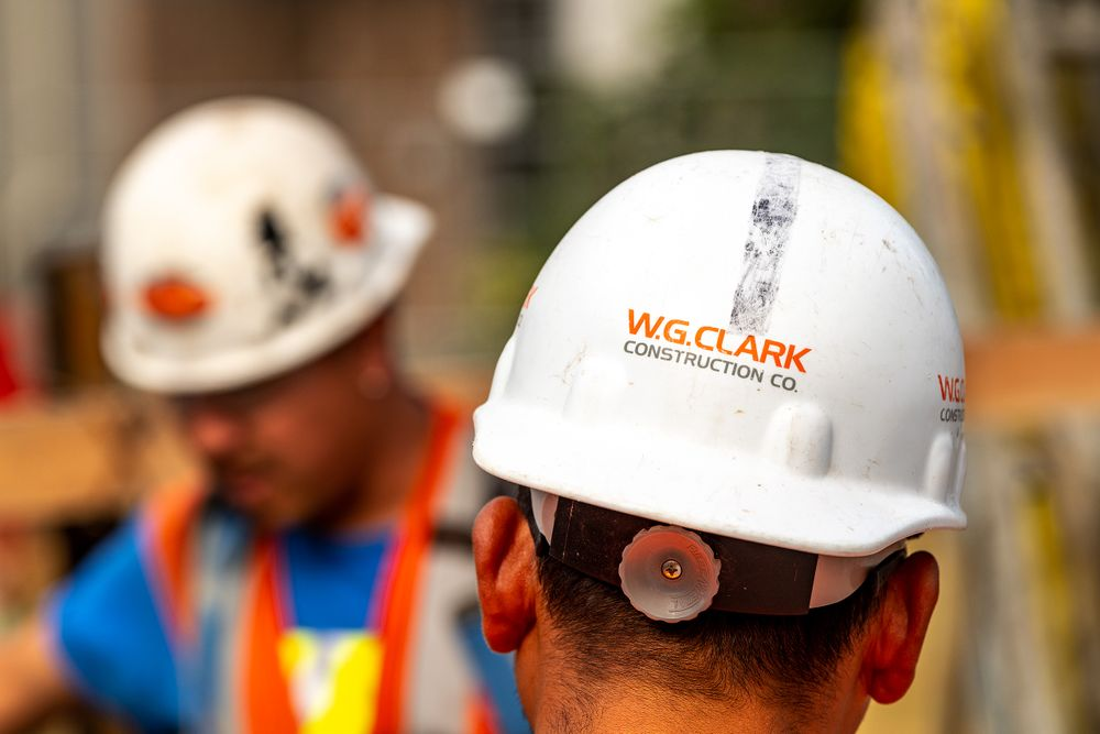 WGClark.1170Republican_0140.jpg