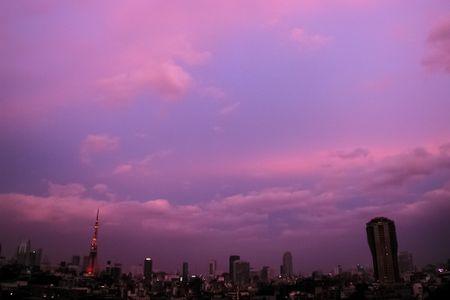 tokyo2018-06-14 at 1.07.33 PM 46.jpg