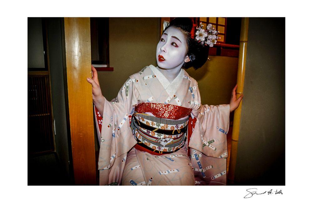 Lightroom (geisha.kyoto_04.jpg) copy.jpg