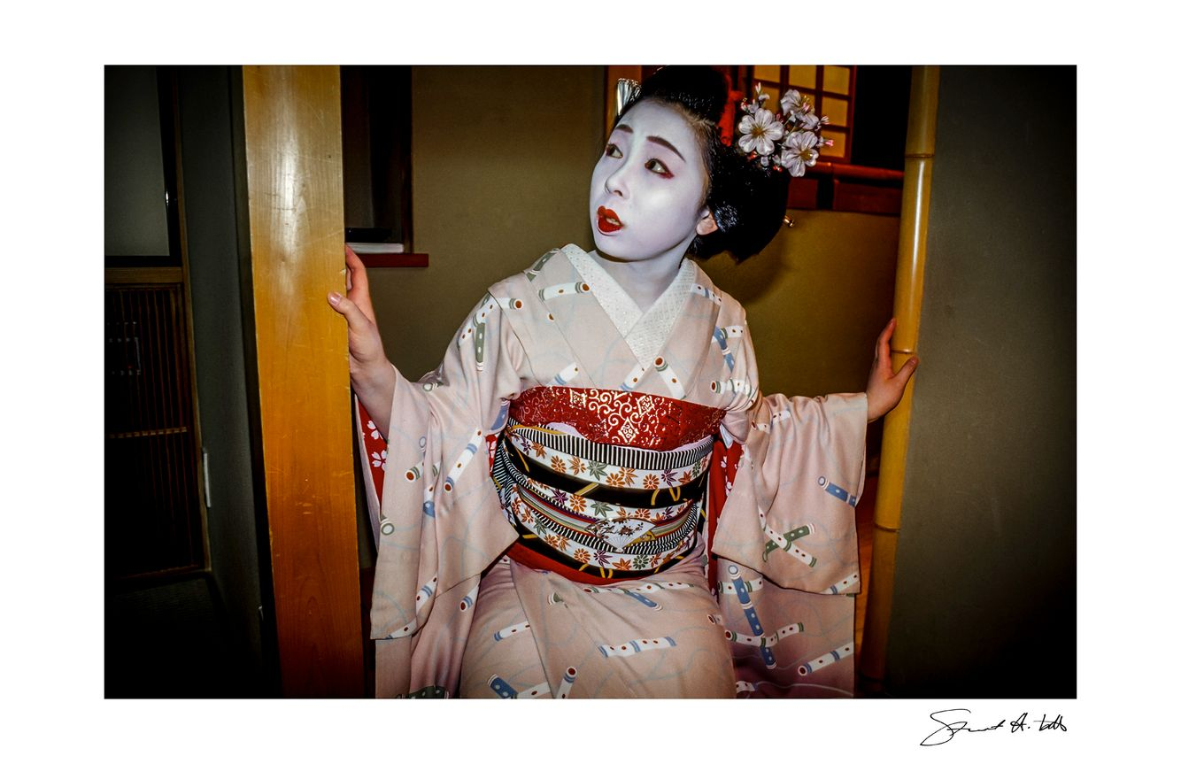Lightroom (geisha.kyoto_04.jpg) copy.jpg