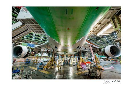 Lightroom (alaska.747.approach.tif) copy.jpg