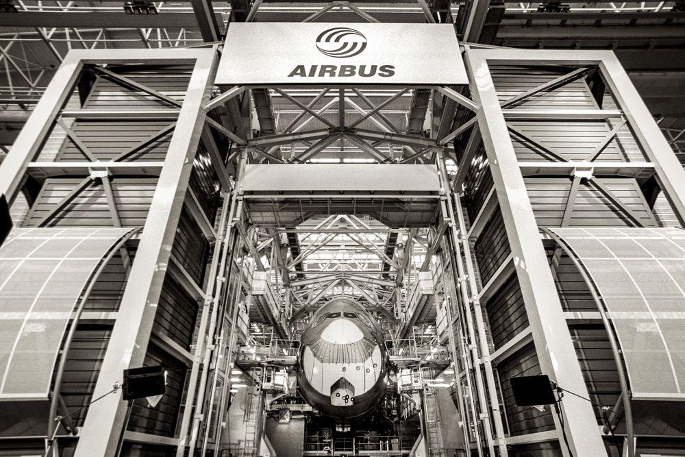 airbus.a380_14 copy.jpg