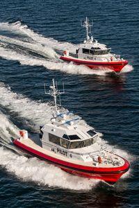 vigor.pilot_.boat_041.jpg