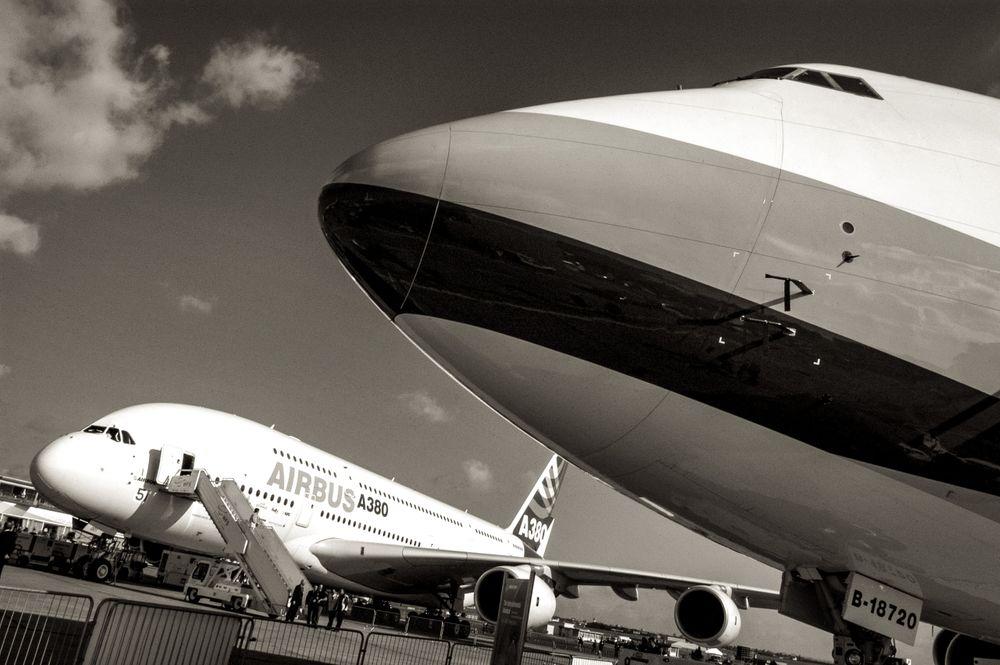 airbus.a380_178 copy.jpg