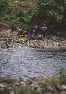 nkorean.refugees_04.jpg