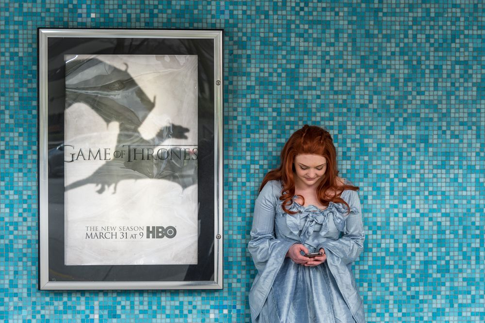 gameofthrones.seattle_01 copy.jpg