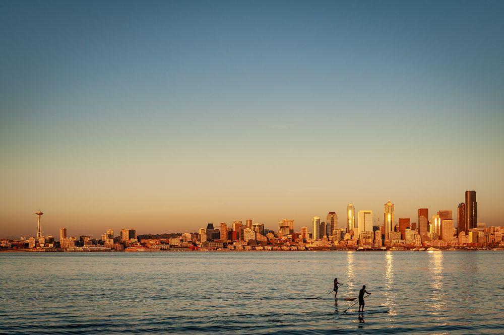 SEATTLE_02.jpg