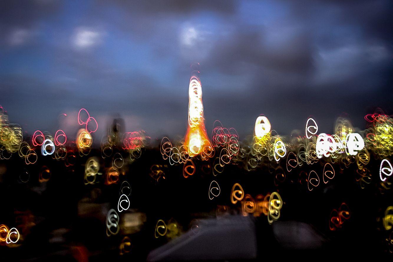 tokyo.tower_079 copy.jpg