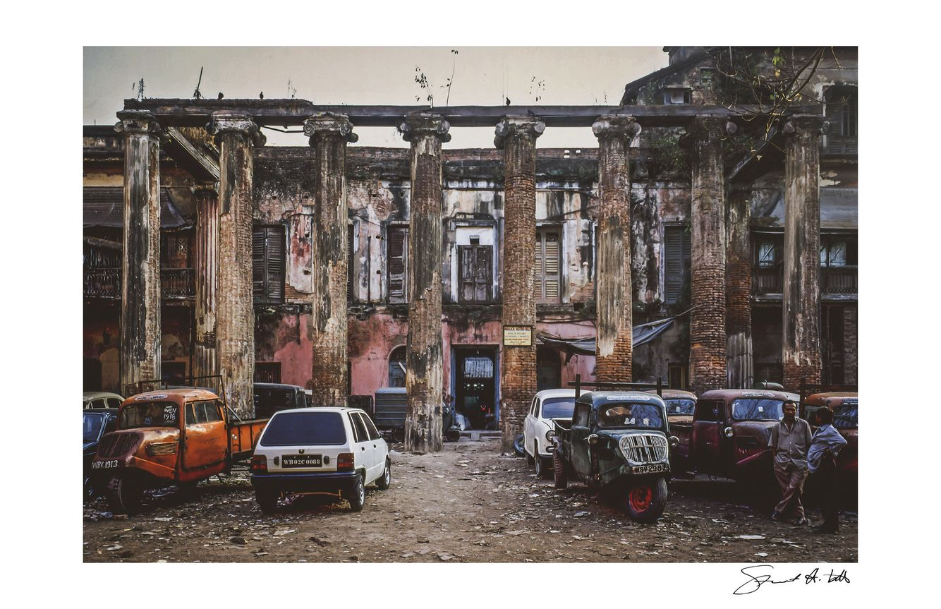 Lightroom (kolkata.india_58.jpg).jpg