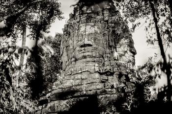 Angkor_037-2.jpg
