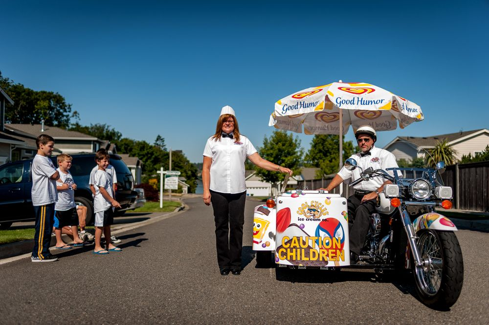 icecream.vendor_10.jpg