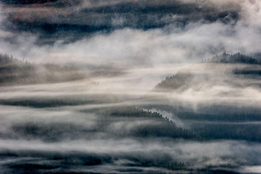 backcountry.alaska_16.jpg