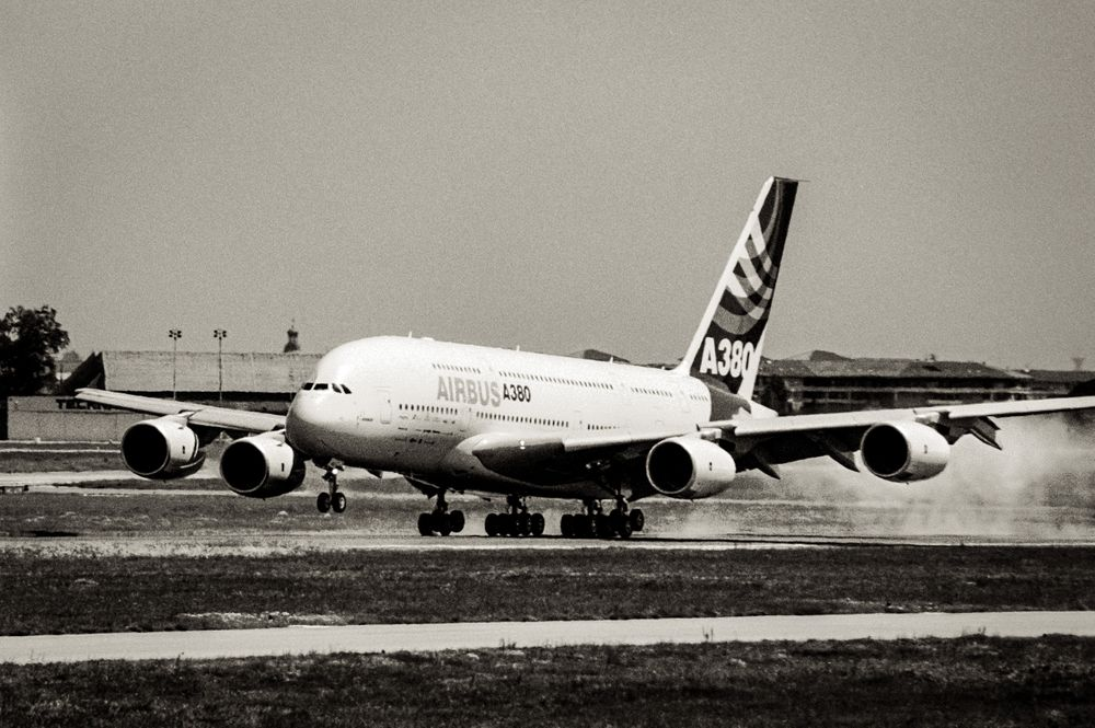 airbus.a380_159 copy.jpg