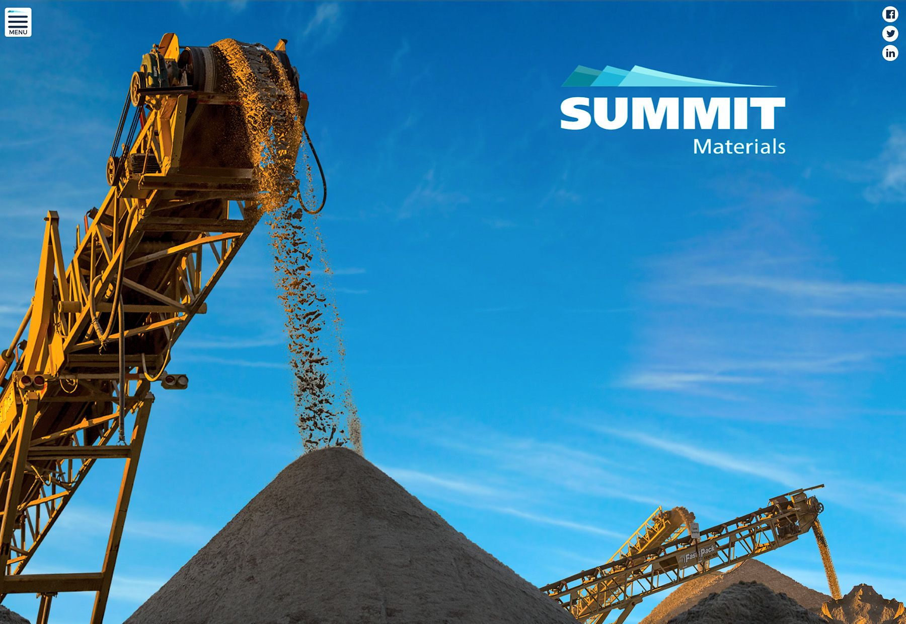 summit.materials_02 copy.jpg
