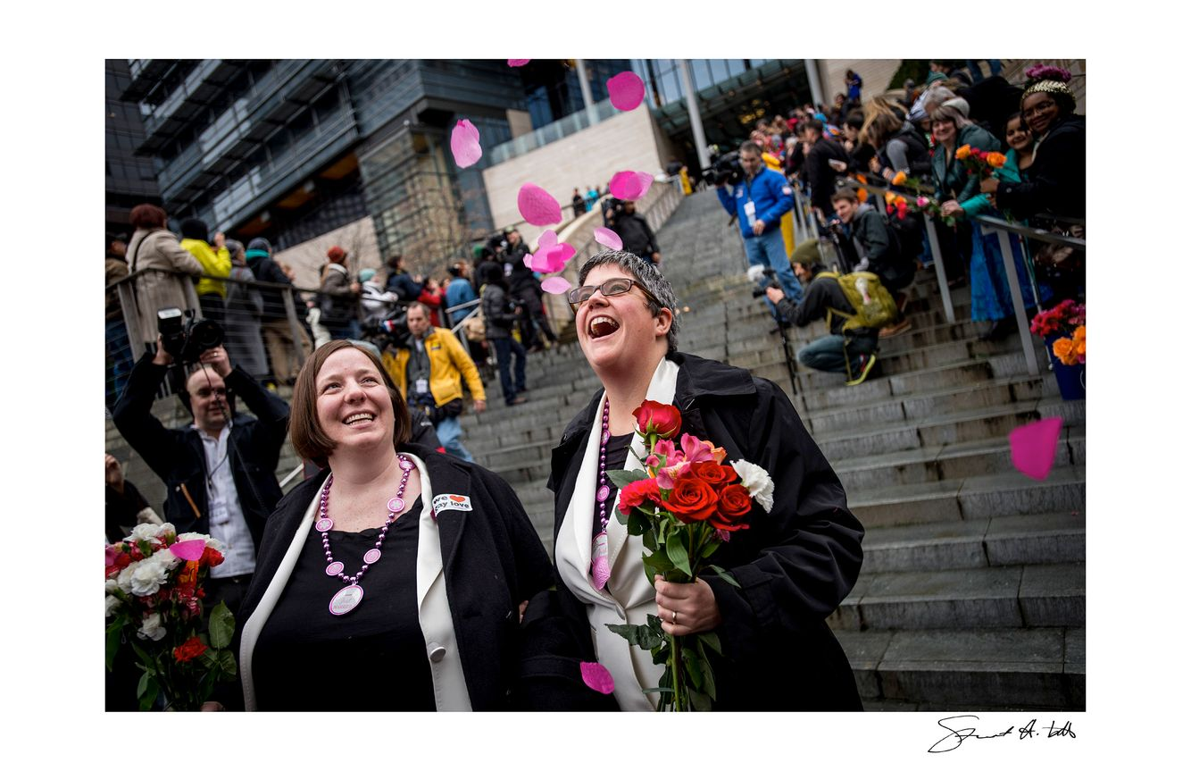 Lightroom (marriage.equality_63.dng).jpg