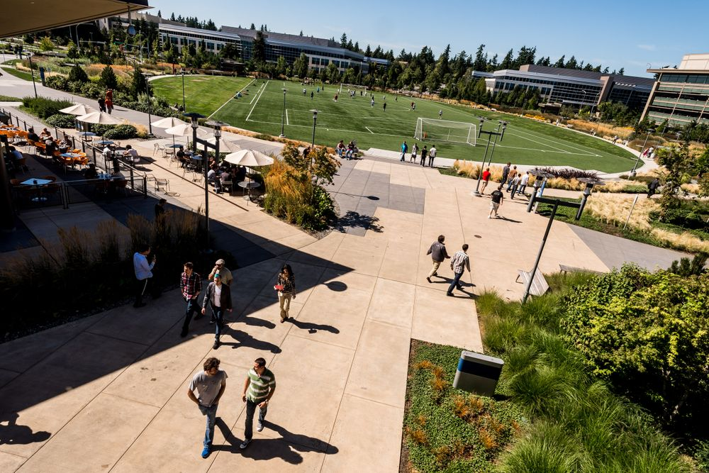 MSFT.campus_010.jpg