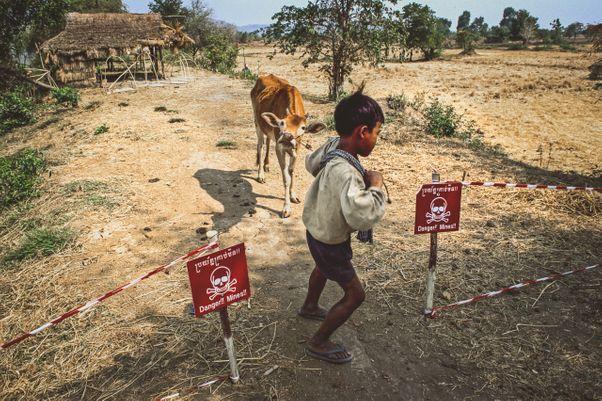 landmines.cambodia_11 copy.jpg