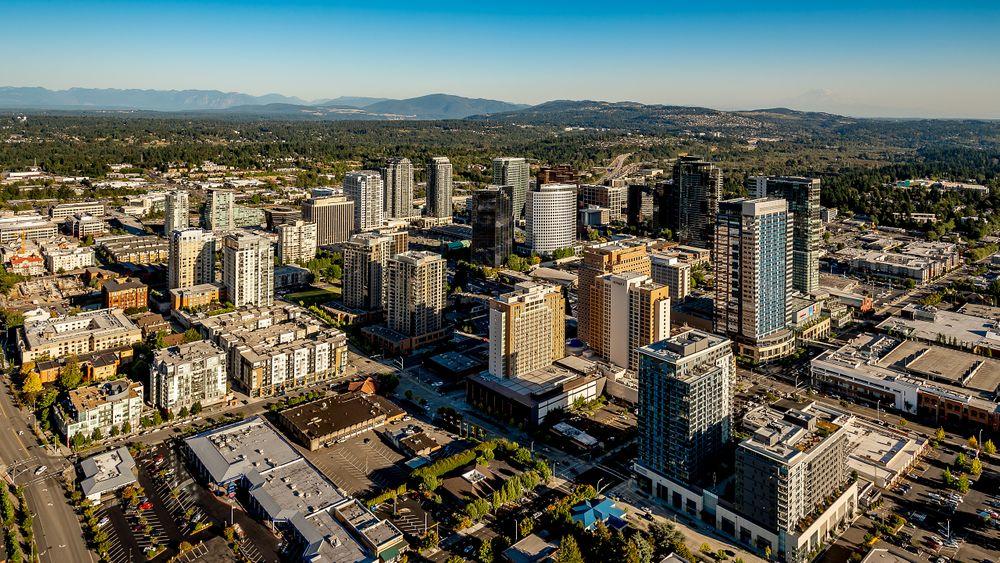 bellevue.aerial_04-2.jpg