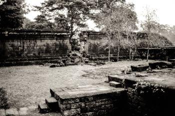 Angkor_017-4.jpg