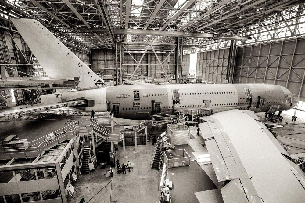 airbus.a380_97 copy.jpg