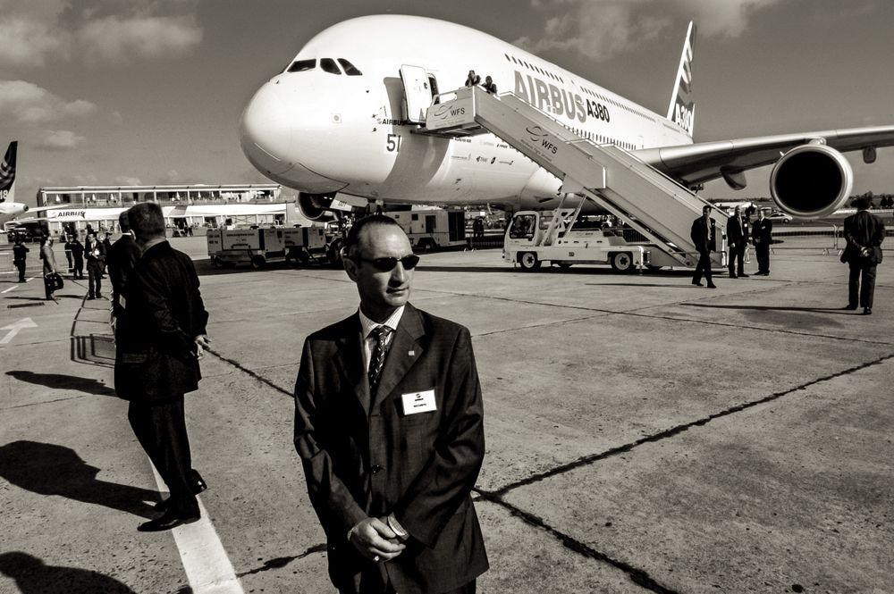 airbus.a380_180 copy.jpg