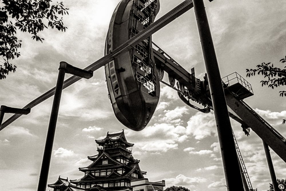 KYOTO002 copy.jpg