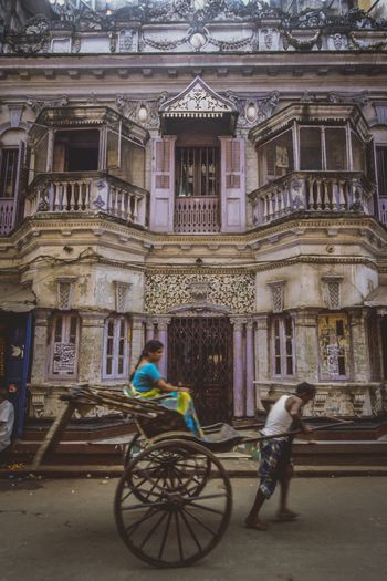 kolkata.india_45 copy.jpg