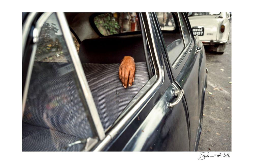 Lightroom (taxi.hand-Edit.tif) copy.jpg