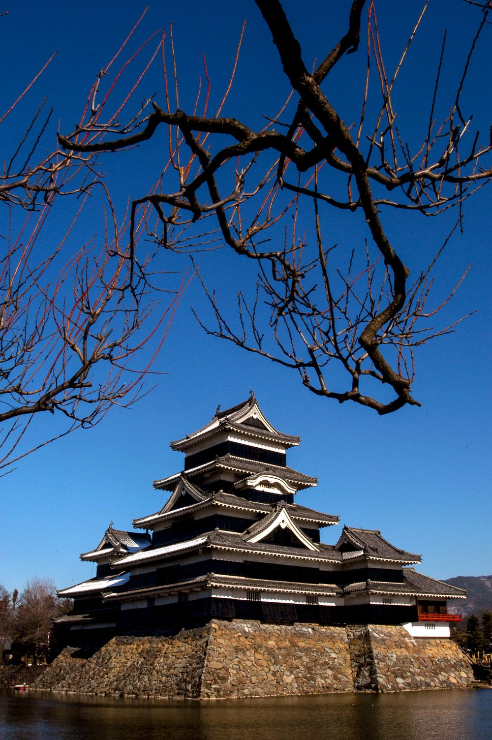 travel_22.jpg