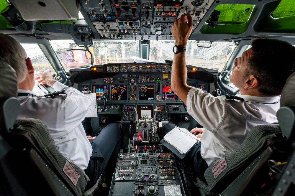 alaska.airlines_32.jpg
