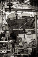 fireboat.vigor_017.jpg
