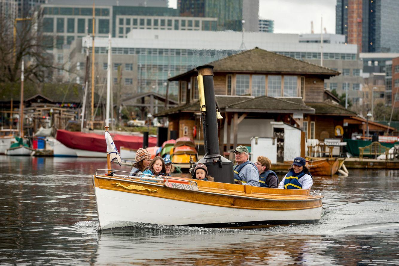 puffin.steam.boat_13 copy.jpg