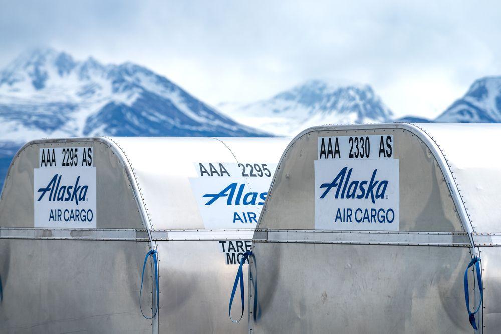 alaska.cargo_2212 copy.jpg