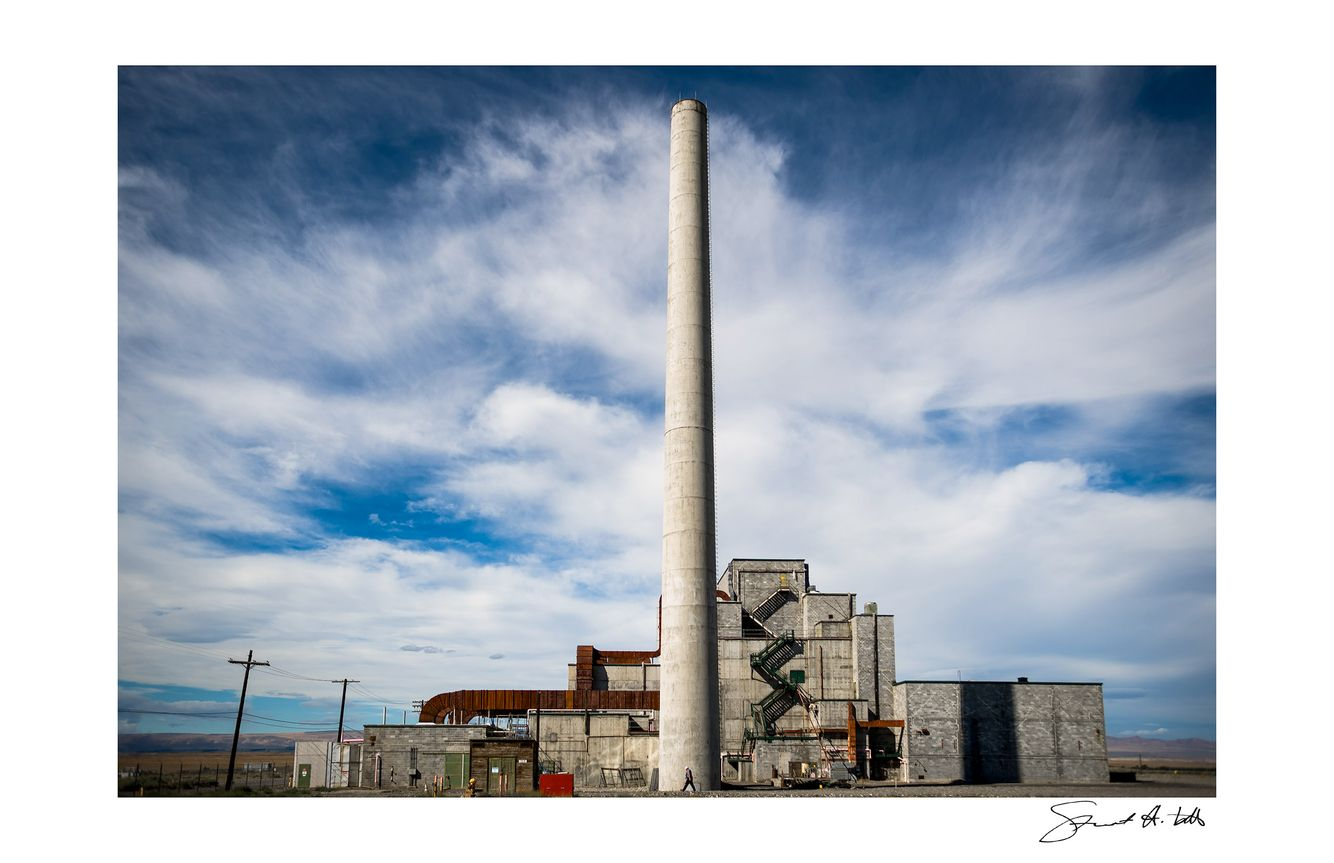 Lightroom (hanford.nuclear_03.dng).jpg