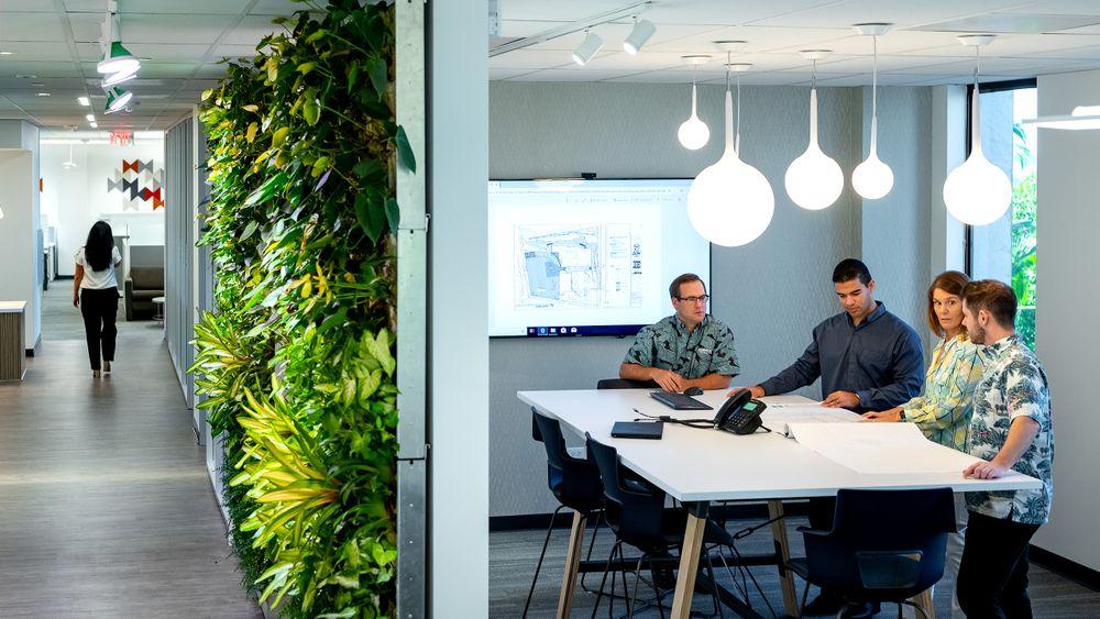 HONOLULU.office_1034-2.jpg