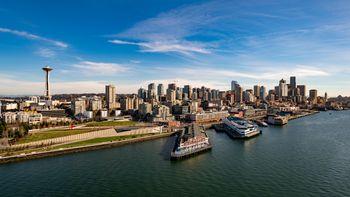 seattle.waterfront.aerial_004 copy.jpg