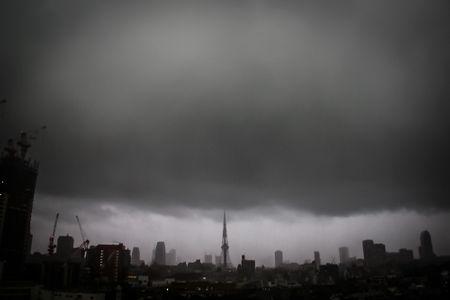 tokyo2018-06-14 at 1.07.33 PM 39.jpg
