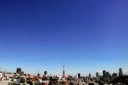 tokyo2018-06-14 at 1.07.32 PM 16.jpg