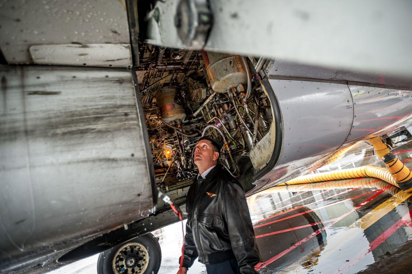 alaska.airlines_25.jpg