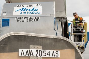 alaska.cargo_6806 copy.jpg