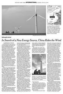 china.windpower.jpg