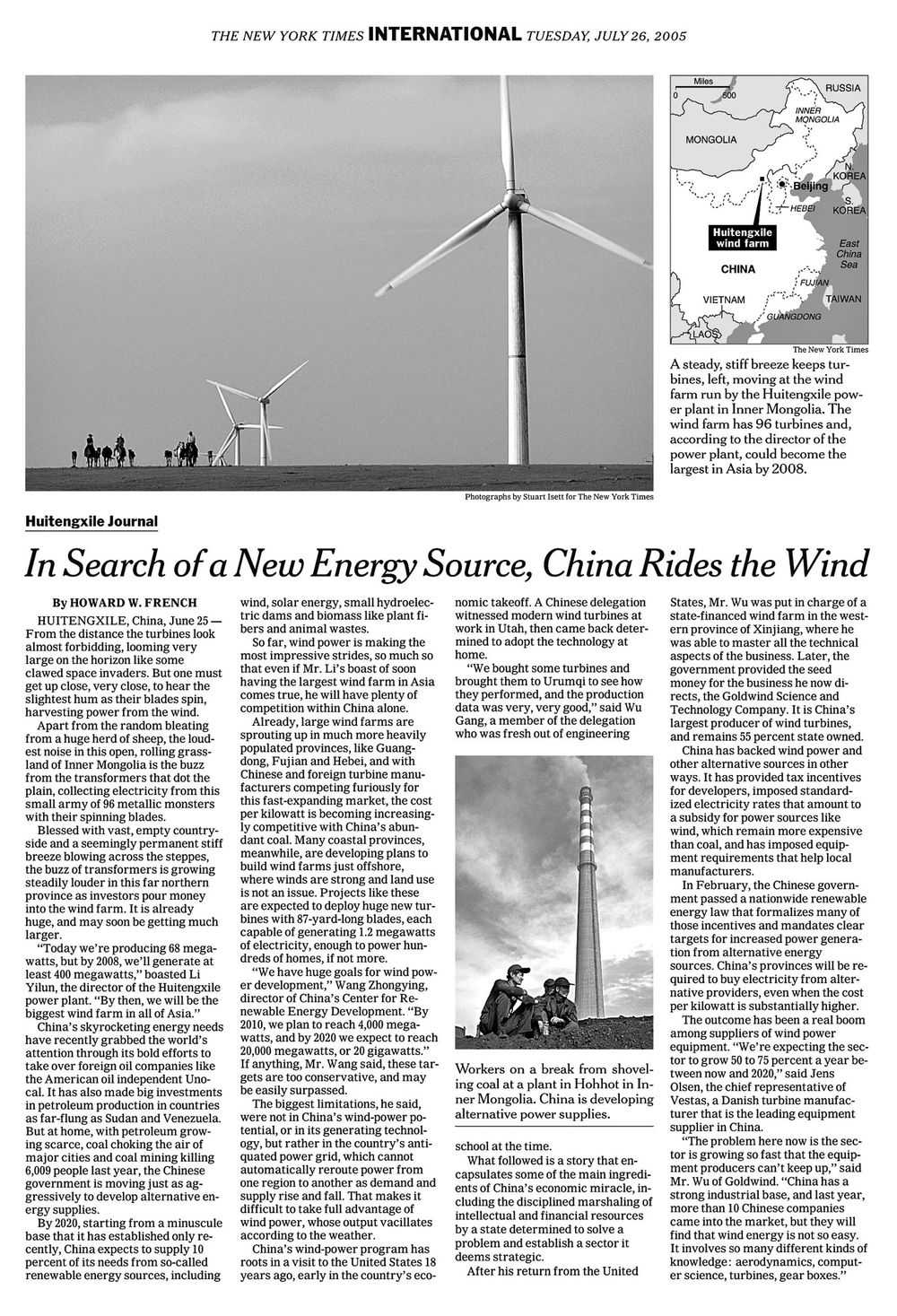 china.windpower.jpg