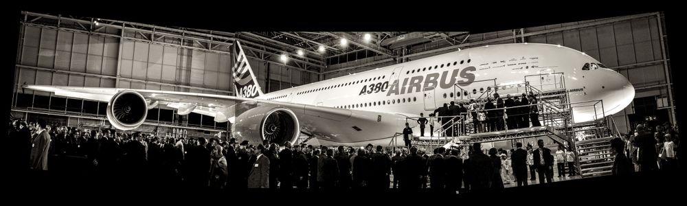airbus.a380_132 copy.jpg