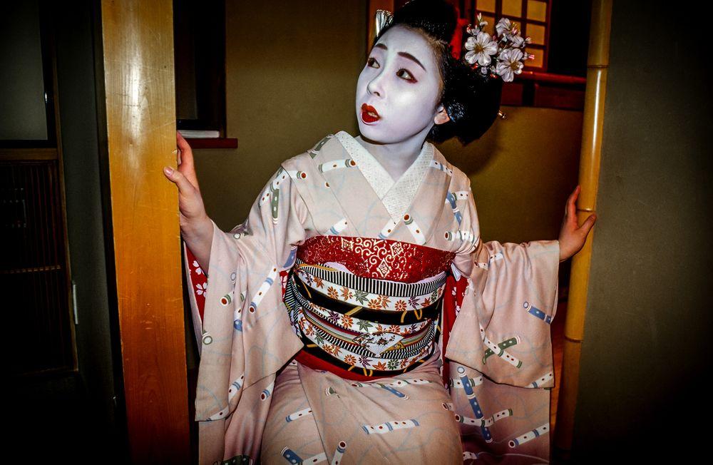 geisha.kyoto_04.jpg