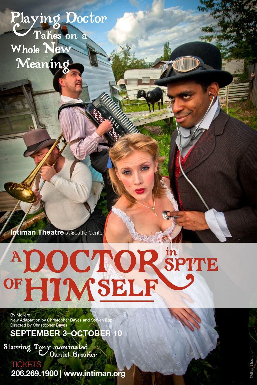 Doctor13x19 Poster.jpg