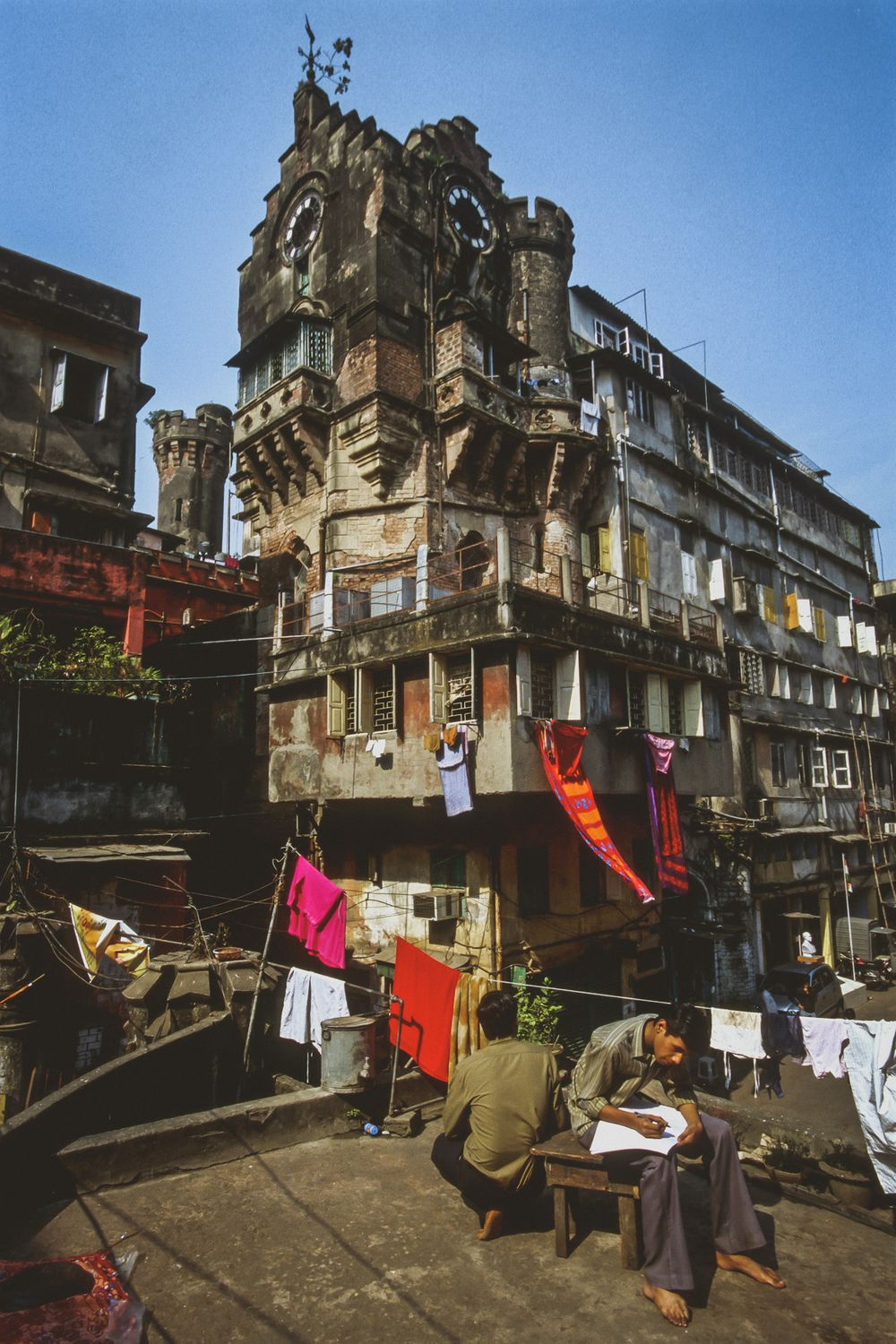 kolkata.india_41 copy.jpg