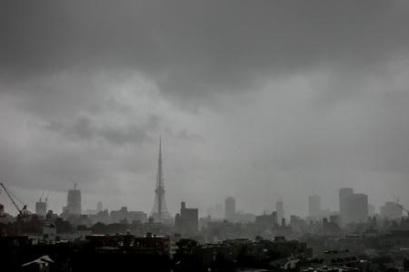 tokyo2018-06-14 at 1.07.32 PM 7.jpg
