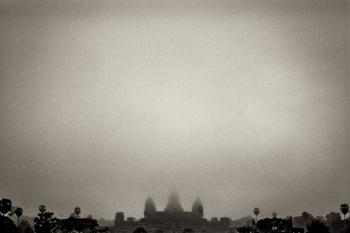 Angkor_028.jpg